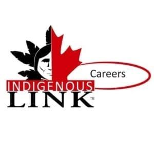 Indigenous Careers